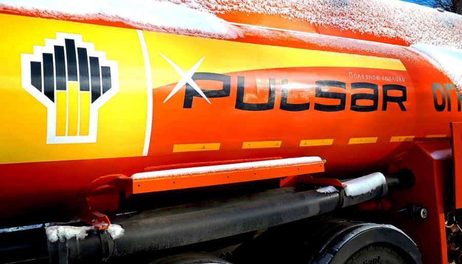 Стоит ли заливать бензин Пульсар