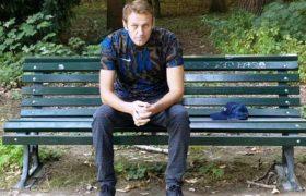 С какой целью арестовали квартиру Навального в Москве, и что будет с его имуществом
